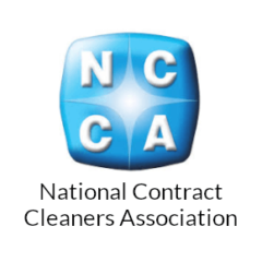 Immersion Tanks and Cleaning Chemicals - National Contract Cleaner's Association